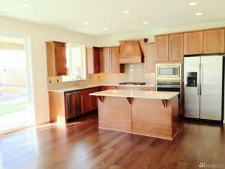 18821 177th Ave SE #3014, Renton, WA 98058 (#1051243) :: Ben Kinney Real Estate Team