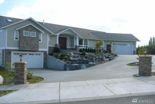 320 Keeler Rd, Sequim, WA 98382 (#1051433) :: Ben Kinney Real Estate Team