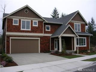 3536 SE 16th St SE, North Bend, WA 98045 (#1051470) :: Ben Kinney Real Estate Team