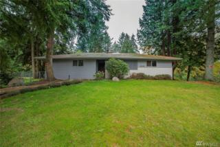 5526 143rd St SW, Edmonds, WA 98026 (#1051510) :: Ben Kinney Real Estate Team