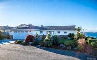 1029 Shorecrest Place, Camano Island, WA 98282 (#1051636) :: Ben Kinney Real Estate Team