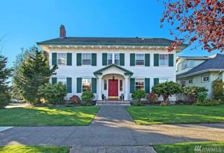 1232 Rucker Ave, Everett, WA 98201 (#1051742) :: Ben Kinney Real Estate Team