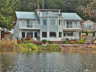 5258 Apollo Rd, Langley, WA 98260 (#1051883) :: Ben Kinney Real Estate Team