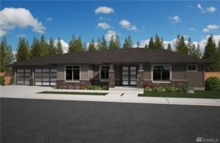 28431 316th Wy SE, Ravensdale, WA 98051 (#1051904) :: Ben Kinney Real Estate Team