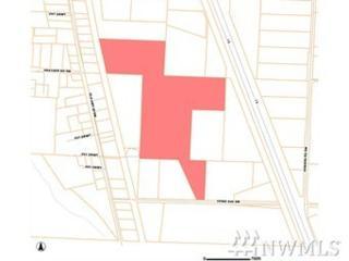 0 Old Hwy 99 SW, Centralia, WA 98531 (#1052060) :: Ben Kinney Real Estate Team