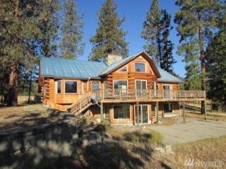 479 Inchelium Hwy, Kettle Falls, WA 99141 (#1052104) :: Ben Kinney Real Estate Team
