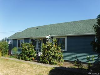 21018 Orville Rd E, Orting, WA 98360 (#1052163) :: Ben Kinney Real Estate Team