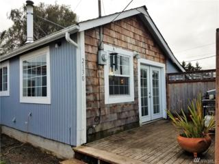 2130 E 4th Ave, Port Angeles, WA 98362 (#1052405) :: Ben Kinney Real Estate Team