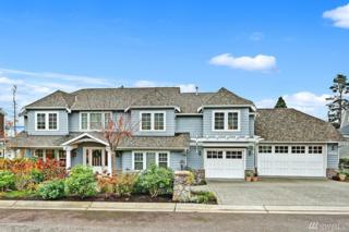 24007 8th Place S, Des Moines, WA 98198 (#1052427) :: Ben Kinney Real Estate Team