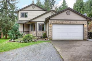 23021 168th Ave E, Graham, WA 98338 (#1052482) :: Ben Kinney Real Estate Team