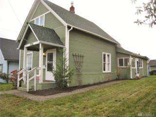 2818 Everett Ave, Everett, WA 98201 (#1052510) :: Ben Kinney Real Estate Team