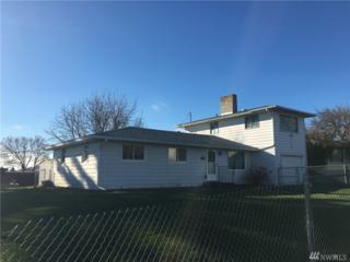 353 Maringo Rd NW, Ephrata, WA 98823 (#1052574) :: Ben Kinney Real Estate Team