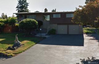 9024 Cascadia Ave, Everett, WA 98208 (#1052857) :: Ben Kinney Real Estate Team