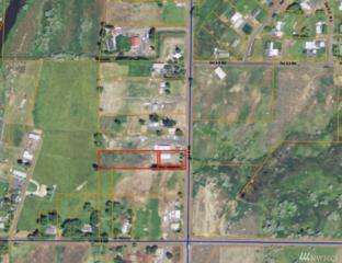 4114 K Rd NE, Moses Lake, WA 98837 (#1052914) :: Ben Kinney Real Estate Team