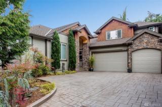 6110 NE 152nd St, Kenmore, WA 98028 (#1053068) :: Ben Kinney Real Estate Team