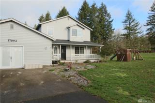17502 Gilbert Ave SE, Tenino, WA 98589 (#1053093) :: Ben Kinney Real Estate Team