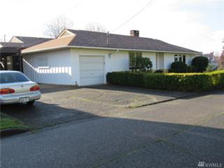 607 Essex St, Aberdeen, WA 98520 (#1053098) :: Ben Kinney Real Estate Team