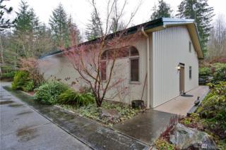 12430 120th St NE, Lake Stevens, WA 98258 (#1053130) :: Ben Kinney Real Estate Team
