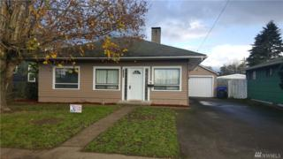 1112 S Pacific, Kelso, WA 98626 (#1053201) :: Ben Kinney Real Estate Team