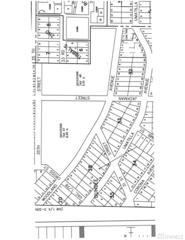 1030 Umatilla, Port Townsend, WA 98368 (#1053419) :: Ben Kinney Real Estate Team