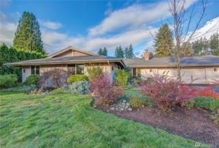 2230 Cascade Wy, Longview, WA 98632 (#1053594) :: Ben Kinney Real Estate Team