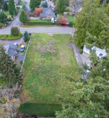 20105 Maplewood Dr, Edmonds, WA 98026 (#1053780) :: Ben Kinney Real Estate Team