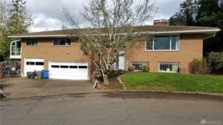 1010 NE 64th St, Vancouver, WA 98665 (#1053882) :: Ben Kinney Real Estate Team