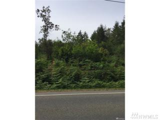 7929 Ellison Lp NW, Olympia, WA 98502 (#1053977) :: Ben Kinney Real Estate Team
