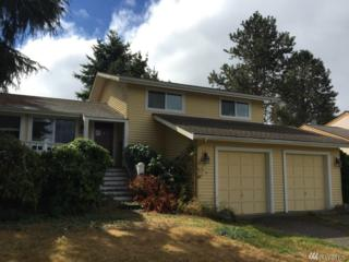 2460 Discovery Place, Langley, WA 98260 (#1054112) :: Ben Kinney Real Estate Team