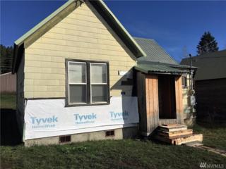 531 3rd St, Ronald, WA 98940 (#1054190) :: Ben Kinney Real Estate Team