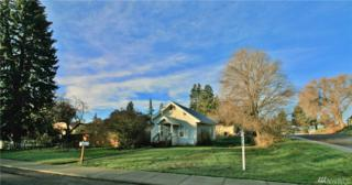 907 N Columbia St, Ellensburg, WA 98926 (#1054285) :: Ben Kinney Real Estate Team