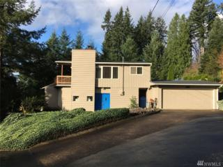 320 Sunset Dr, Longview, WA 98632 (#1054338) :: Ben Kinney Real Estate Team