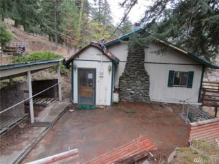 107 Rock Creek Rd, Naches, WA 98937 (#1054384) :: Ben Kinney Real Estate Team