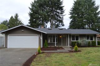 5518 66th Ave SE, Olympia, WA 98513 (#1054395) :: Ben Kinney Real Estate Team