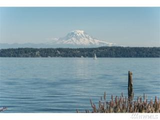 27430 90th Ave SW, Vashon, WA 98070 (#1054640) :: Ben Kinney Real Estate Team