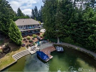 3324 Deer Island Drive E, Lake Tapps, WA 98391 (#1054736) :: Ben Kinney Real Estate Team