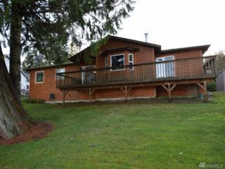 13784 NW Canvasback Ct, Bremerton, WA 98312 (#1054804) :: Ben Kinney Real Estate Team