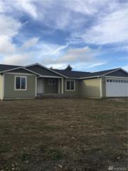 222 S 4th St, Almira, WA 99103 (#1054816) :: Ben Kinney Real Estate Team