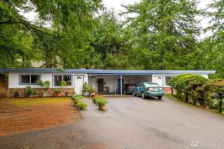 110 Hirschbeck Heights Rd, Aberdeen, WA 98520 (#1054836) :: Ben Kinney Real Estate Team
