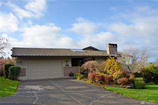 72 Hewitt Dr, Steilacoom, WA 98388 (#1054844) :: Ben Kinney Real Estate Team