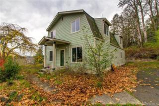 5423 Ramblewood Lane SE, Olympia, WA 98513 (#1055189) :: Ben Kinney Real Estate Team