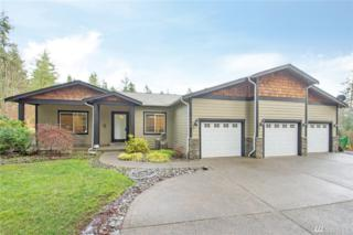 11105 134th Ave KP, Gig Harbor, WA 98329 (#1055386) :: Ben Kinney Real Estate Team