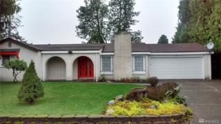 5821 Armour Dr SE, Olympia, WA 98513 (#1055566) :: Ben Kinney Real Estate Team