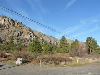 15250 Us 97A, Entiat, WA 98822 (#1055850) :: Ben Kinney Real Estate Team
