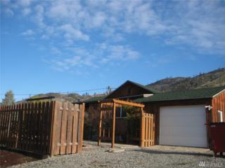 68 Tunk Creek Rd, Riverside, WA 98849 (#1055874) :: Ben Kinney Real Estate Team