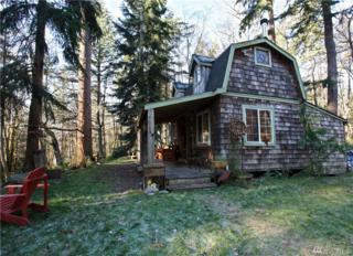 3904 Sweet Pea Lane, Camano Island, WA 98282 (#1055926) :: Ben Kinney Real Estate Team