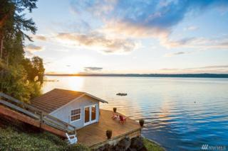 6018 106th Ave NW, Gig Harbor, WA 98335 (#1056149) :: Ben Kinney Real Estate Team