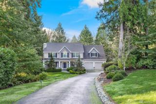 28908 NE 2nd Place, Carnation, WA 98014 (#1056194) :: Ben Kinney Real Estate Team