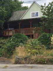 3931 Grand Ave, Everett, WA 98201 (#1056203) :: Ben Kinney Real Estate Team