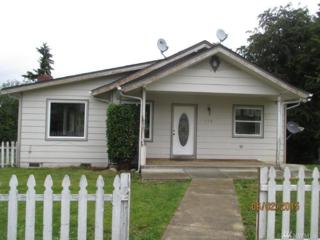918 Ellinor Ave, Shelton, WA 98584 (#1056252) :: Ben Kinney Real Estate Team